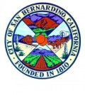 City-of-San-Bernardino-Files-Bankruptcy.001-300x336