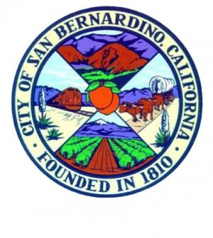 City-of-San-Bernardino-Files-Bankruptcy.001-300x336