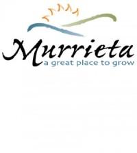 Murrieta-Business-Project-Stalls.001-300x336