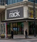 Nordstrom-Rack-Coming-to-Inland-Empire-Shopping-Center.001-300x336