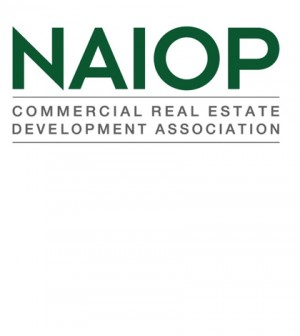 NAIOP Inland Empire Schedules Real Estate Tour.001