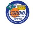 Corona Councilwoman Honored.001