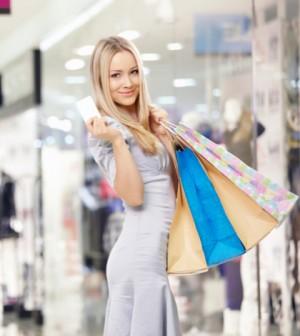 Inland Empire Braces for Shopping Season.001