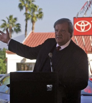 Toyota Brings New Development to San Bernardino.001