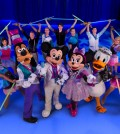 Disney on Ice Come's to Inland Empire.001