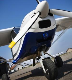Flight Schools hit the Inland Empire.001