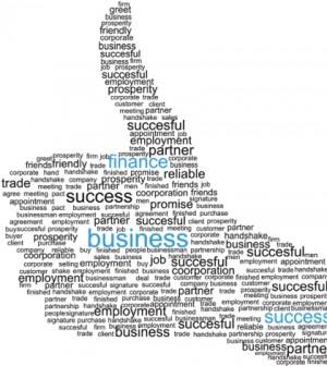 Inland Empire Businesses Get Sound Advice.003