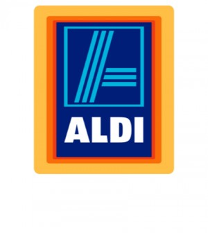 Aldi Coming to Inland Empire