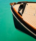 Inland Empire Boat Show Coming.002