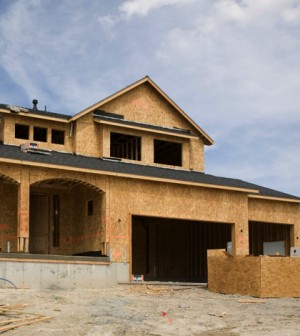 Inland Empire Gets Housing & Manufacturing Bump.002