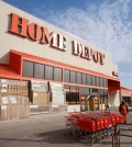 Home Depot Coming to Perris CA