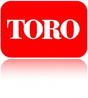 Toro Industries Helps Local Companies.001