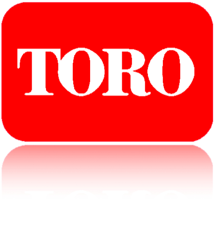 Toro Industries Helps Local Companies.001