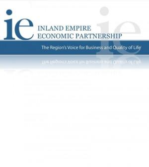 Economic & Real Estate Organizations Awarded.001
