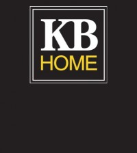 KB Homes Buys Inland Empire Real Estate