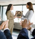 Local Company Receives Award.002