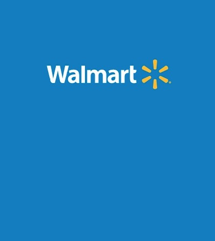 WalMart Looking to Expand