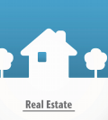 FHA Jumbo Loan Limits
