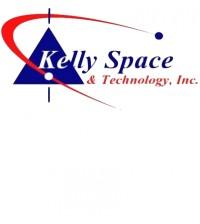 Kelly Space.001