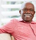 Advances in Memory Care for Alzheimer's