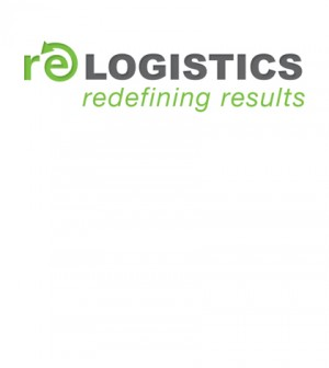 Logistics Company Moves to Inland Empire.001