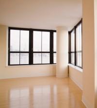 Apartment complex sells