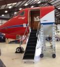 Aviation Company Comes to IE