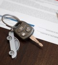 Auto loans help local credit union growth