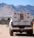 Illegial Imigration Depage Heats Up