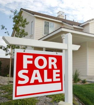 Real Estate Good in Inland Empire