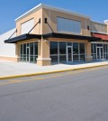 San Bernardino Retail facility on the market