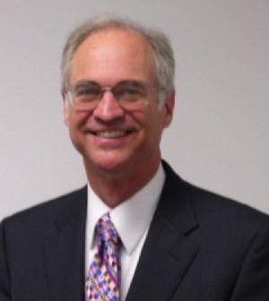 John Tulac