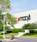 Macy's to shut down more stores