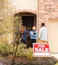 Mixed signals in national pending sales