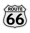 Ontario's Route 66 event set for this weekend