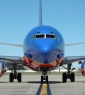 """Annual """"plane pull"""" scheduled at OIA"""