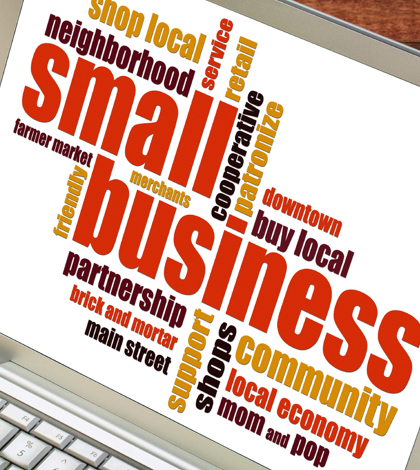 Local CDC Promises Personalized Business Loan Services