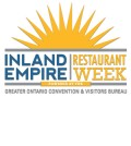 Restaurant promotion scheduled