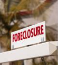 Inland Empire Foreclosures Drop