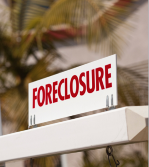 Inland Empire Foreclosures Drop