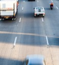 Perris to get Boost from Highway Widening
