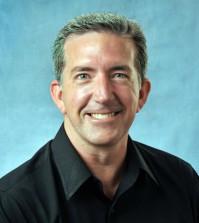 Tim Kolacz
