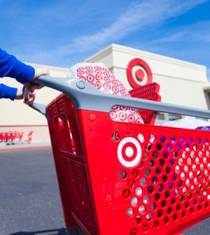 Victorville Still Sorting Out Target Closing
