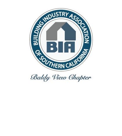 BIA Baldy View Chapter Announces New President