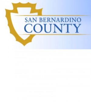 San Bernardino County Board of Supervisors