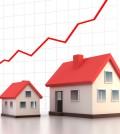 Sales of Distressed Properties Fall in IE