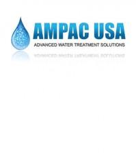 Ampac USA