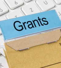 City to Distribute Federal Block Grants