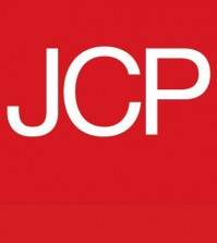 Inland Center Lands JCPenney