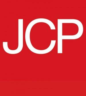 Inland Center Lands JCPenney